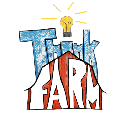 ThinkFarm Productions
